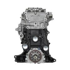 SD Parts - 862 TOYOTA 2TR-FE COMP ENGINE Engine Long Block