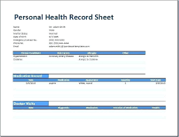 Medication Administration Record Template Medication Administration Records Template Fresh Best Class Record