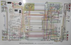 best free electronic circuit diagram schematic drawing software    bradu     s ranchero restoration saga   page    early