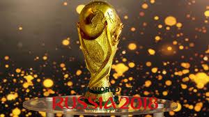 Hasil gambar untuk piala dunia 2018 rusia
