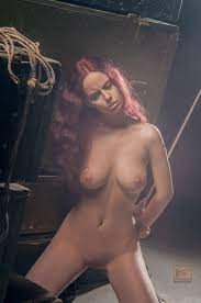 Disharmonica Shibari In Army Porn Pic Eporner