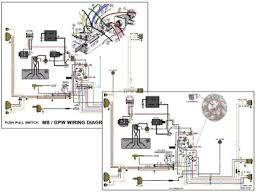 wiring for jeep mb simple wiring diagram 1943 willys mb jeep from wwii mb gpw lego jeep mb wiring for jeep mb