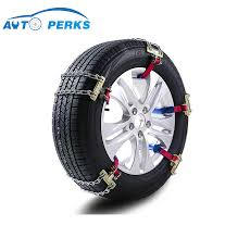 Konig T2 Snow Chains Size Chart Snow Chain Size Chart Do I Need Tires Or Chains Konig Tire