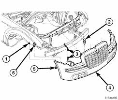2010 dodge charger stereo wire diagram wirdig 2010 dodge charger stereo wire diagram