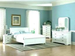 Grey And White Bedroom Furniture Home Decor Go Glam With Modern And ...