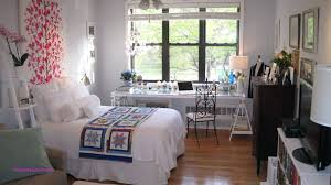 Apartment Bedroom Decorating Ideas Cool Inspiration Ideas