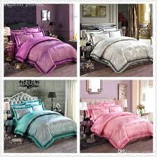luxury king size duvet sets super king size duvet covers argos super king size duvet covers