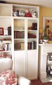 Tall Living Room Cabinets 110 Best Images About Living Room On Pinterest Ikea Billy Ikea
