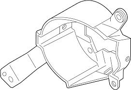 Mazda cx 7 engine diagram throttle html together with p 0996b43f8037d219 moreover 2008 hyundai elantra belt
