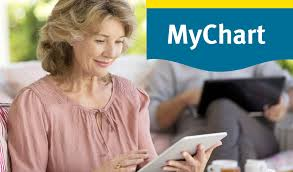 Mercy Health My Chart Paducah Ky 35 Organized Mercyhealth Mychart
