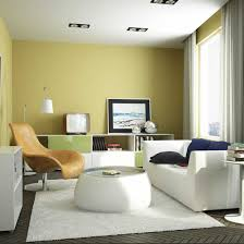 good living room colors small rooms good living room colors