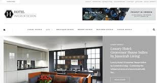 best interior design sites. Wonderful Interior Top 100 Best Interior Design Blogs Of 2016 By Coveted Magazine Top Best  Interior Design In Sites G