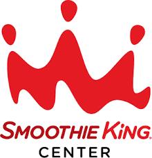 Smoothie King Center Wikipedia