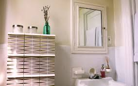 Bathroom wall decorating ideas Master Bathroom Wall Winsome Tiny Room Guest Toilet Closet Decorating Cloakroom Ideas Very Small Bathroom Bathrooms Amazing Downstairs Cranderson Ideas For Stylish Bathroom Downstairs Room Small Tiny Ideas Guest Exciting Decorating Very Wall