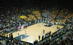 Penn State Nittany Lions Basketball Tickets Seatgeek