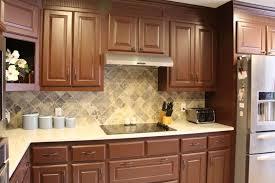 Custom Kitchen Cabinets Dallas Impressive Custom Kitchen Cabinets Appliance Packages Dallas Tx Best Near Me