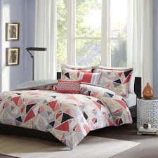 Buy Mackenzie Quilt Cover Set Online | Decor2Go & Mackenzie Quilt Cover Set Adamdwight.com