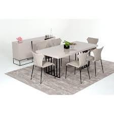 dining room furniture glasgow. Exellent Room Glasgow Metal Base Dining Table For Room Furniture N