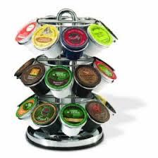 Keurig K Cup Coffee Maker Vs A Nespresso Citiz A David Creation