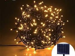 Solar lantern string lights Jam Jar Lights Concept Of Solar Lantern String Download By Sizehandphone Better Homes And Gardens Rpgt Solar String Lights 33m 300led Usb Charging Fairy String Lights
