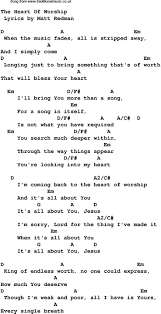 best 25 christian songs ideas on pinterest worship songs Christian Wedding Ceremony Worship Songs christian music chords and lyrics download these lyrics and chords as png graphics file for Praise and Worship
