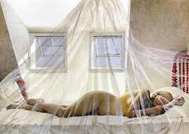 Superior 115 Best Andrew Wyeth Images On Pinterest
