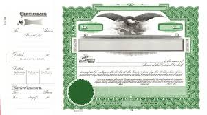 download stock certificate template 014 free stock certificate template ideas microsoft word