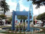 imagem de Belo Jardim Pernambuco n-14