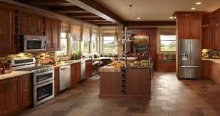 Transitional Kitchen Transitional Kitchens Beautiful Pictures Photos Of Remodeling