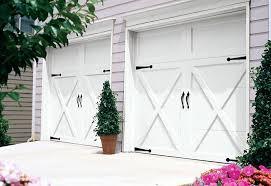 garage door only opens a few inches adjust an uneven garage door garage door opens six