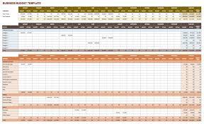 google doc budget template free google docs budget templates smartsheet