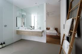 beach house bathroom. Saville Isaac - Central Coast Beach House Contemporary-bathroom Bathroom M