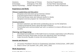 College Application Resume Resume Template For College Application Threeroses Us