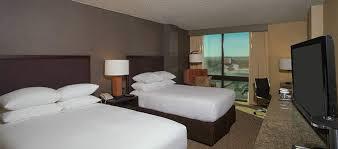 2 Bedroom Suites San Antonio Tx Decor Plans Awesome Decorating