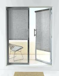 glass door window treatments shade for door window window treatment half glass door window treatments