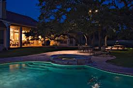 paradise outdoor lighting. Paradise Outdoor Lighting. Garden Lighting Spectacular Effects. Top 5 Effects For Minneapolis O