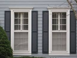 exterior shutters for windows pictures. best 25+ outdoor window trim ideas on pinterest | diy exterior trim, moulding and shutters for windows pictures t