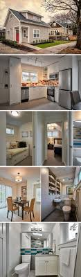 Small Picture Best Small Tiny House Ideas On Pinterest Interior Pictures Home
