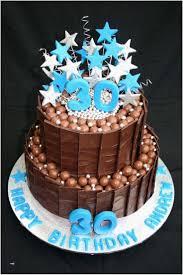 Cake Design For 40th Birthday Man