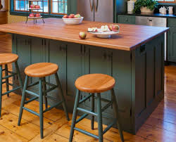 ... Cheap Kitchen Island With Seating Kitchen Island Home Depot Rustic  Wooden Chair Turquoise Color ...