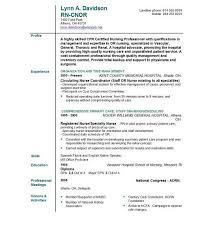 Skills To Put On A Resume For Customer Service