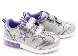 Primigi Sneakers With Lights 3456711