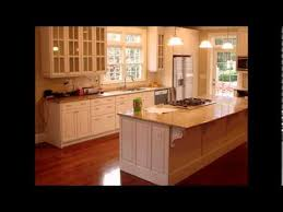 ... Kitchen Cabinet Designs | Kitchen Cabinet Designs And Colors
