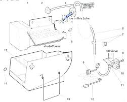 Ice Maker Sizes Ab4k Co