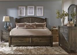modern bedroom furniture with storage. Modern Country Bedroom Set Furniture With Storage