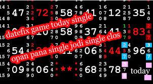 Up Game Satta King Chart Up Game King Satta Number Download Free Software Rbbackup