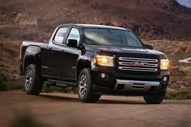 17 Trucks With Best Fuel Mileage - SUV SiteSUV Site