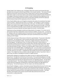 essay on george orwell lynxbus essay on george orwell 1984