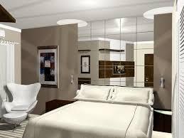 Modern Bedroom Shelves Bedroom Modern Design Really Cool Beds For Teenage Boys Sturdy
