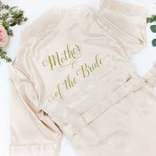 25 unique mother of the bride gift ideas best mother of the bride wedding gifts